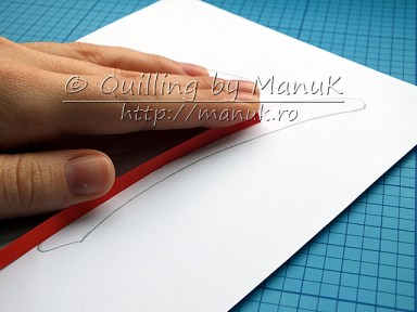 Quillography Tutorial 4