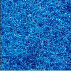 tapis japonais pour filtre biologique de bassin