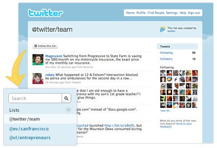 listas_grupos_twitter