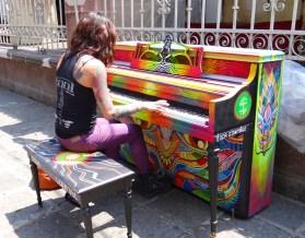 piano Coyoacán 1