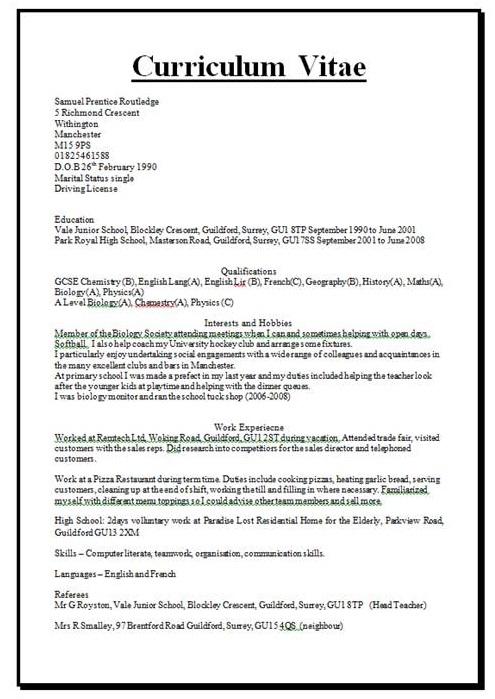 Writing Skills On Resume examples of resumes disney nursing resume sales nursing lewesmr with outline for a resume 93 Writing Skills In Resume Resume Skills Examples Marketing Writing