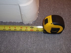 chs_tape-measure.jpg
