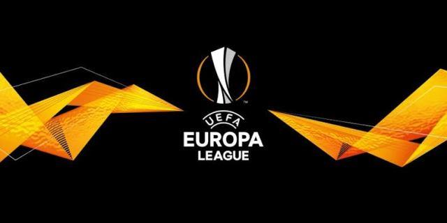 Europa league special Tips 17/9/2020