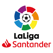 Premier and La Liga Predictions (17-19/1/20)