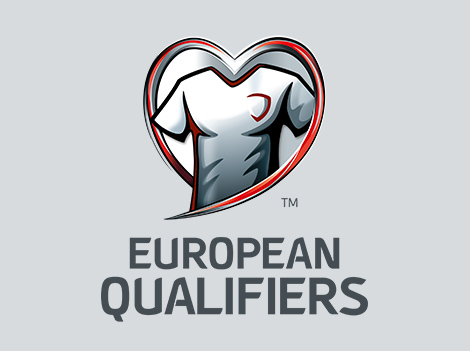 Euro qualifying over 2.5 games 11/10/19