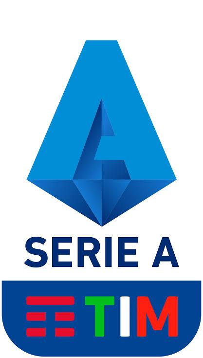 Serie A predictions