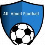 Monday Football Tips 14/6/2021
