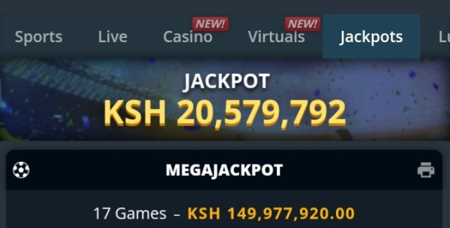 Sportpesa midweek Jackpot predictions 10/09/2021