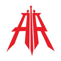 adityareds_logo