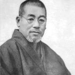 Soin Reiki Laval selon la méthode du Dr Mikao Usui