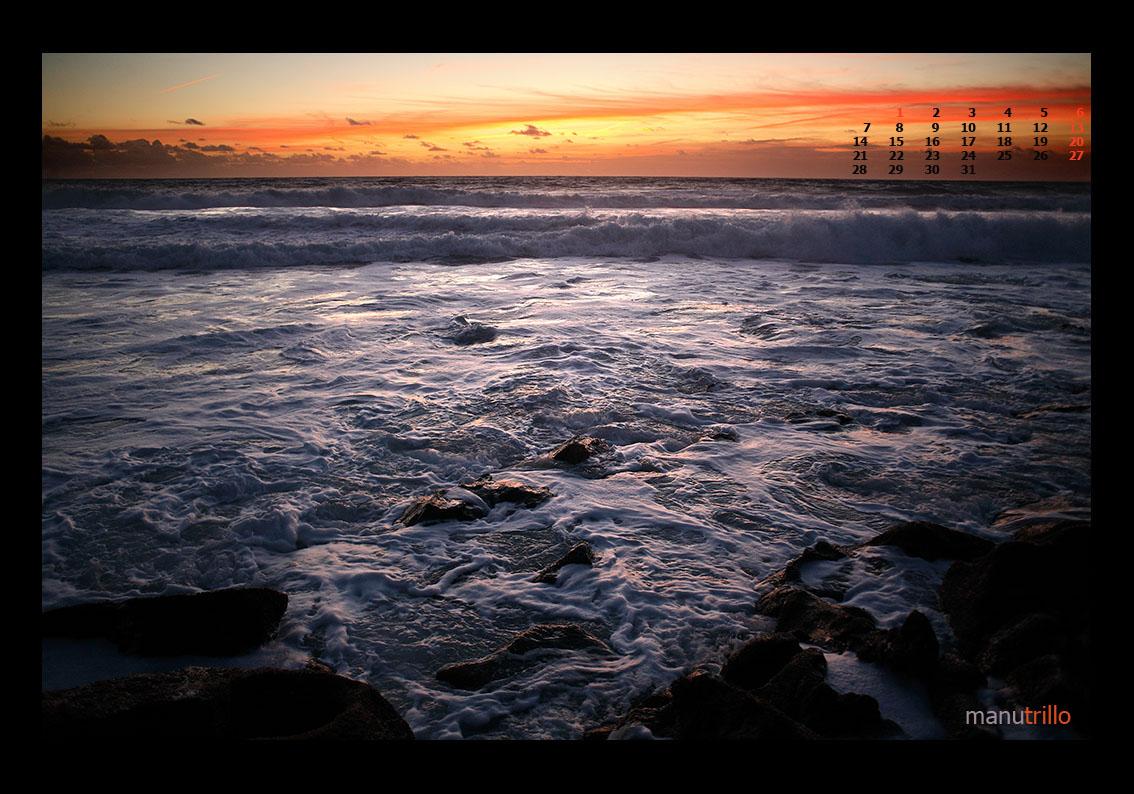 Cabo Camarinal. P.N. del Estrecho. Fotografía perteneciente al reportaje sobre la Reserva de la Biosfera Andalucía-Marruecos, serie: Un mar con dos orillas.