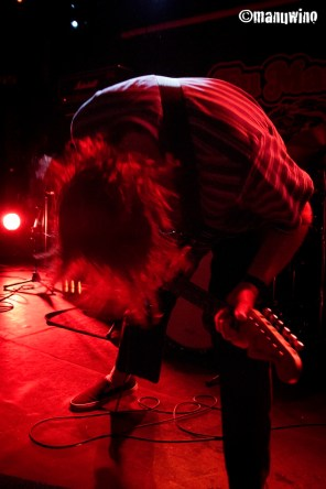 FuManchuMaroquinerie-08