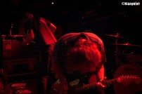 FuManchuMaroquinerie-13