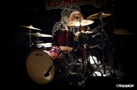 FuManchuMaroquinerie-28