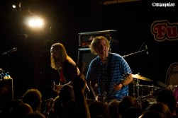 FuManchuMaroquinerie-33