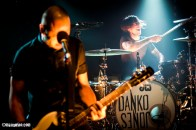 DankoJonesTrabendo-09