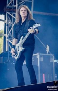MegadethSonisphere2013-07