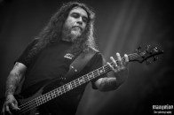SlayerSonisphere2013-06
