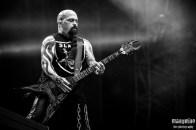 SlayerSonisphere2013-10