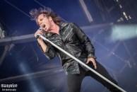EUROPE - Hellfest 2013