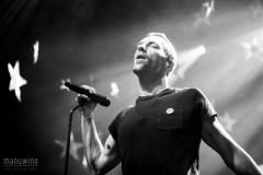 ColdplayCasinodeParis-01