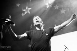 ColdplayCasinodeParis-07