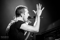 ColdplayCasinodeParis-33