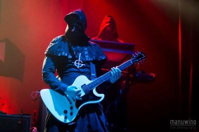 GhostZenith-04