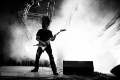 UnleashedHellfest-06