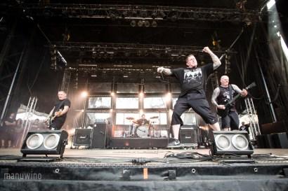 SlapshotHellfest-09