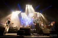 TurbonegroHellfest-06