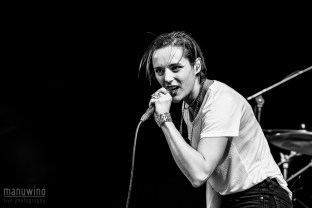 WLG2016-Jour2-Savages-07