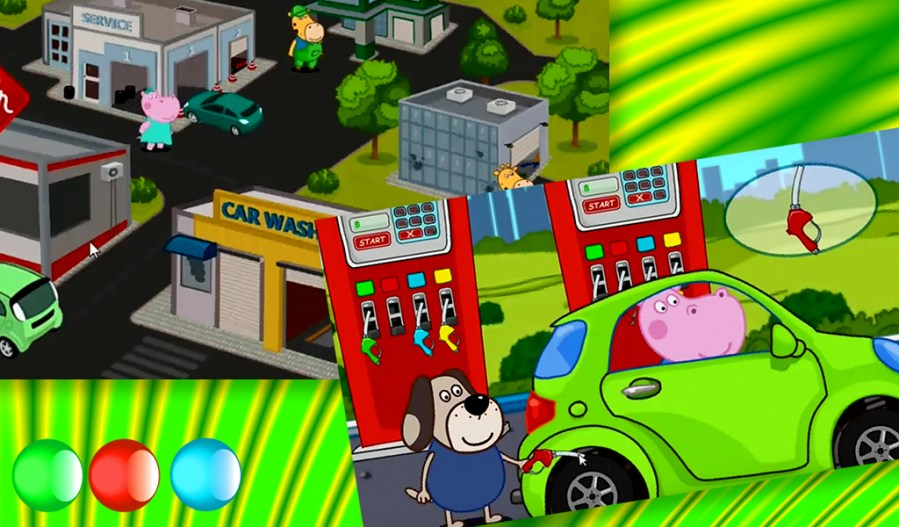 Car Service     Kids Car Wash Garage     Free Game App for Toddlers     Car Service     Kids Car Wash Garage     Free Game App for Toddlers     Best  Apps   Games