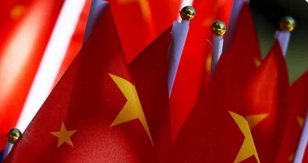 चीन और अमेरिका को लेकर आर्थिक व व्यापारिक