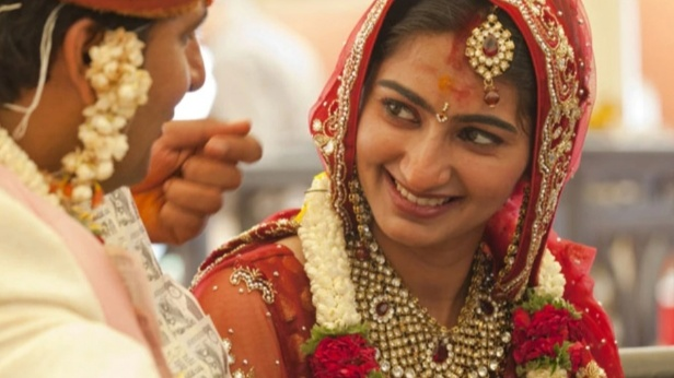 यूपी सरकार देगी बेटियों की शादी