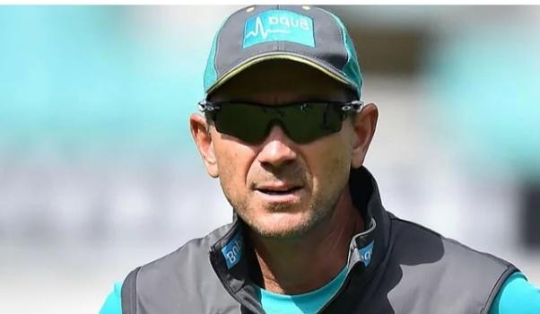 आस्ट्रेलिया के कोच जस्टिन लैंगर ने क्रिकेटरों के चोटिल होने का जिम्मेदार आईपीएल