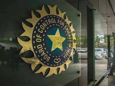 बीसीसीआई, एशिया कप टूर्नामेंट से भारत अपना नाम वापस ले सकता है