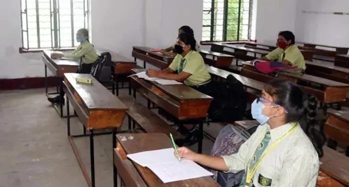 आईसीएसई की परीक्षा की तारीखों का ऐलान, 10वीं की परीक्षा 5 मई से, 12वीं की परीक्षा 8 अप्रैल से
