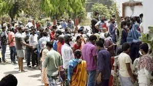 बिहार में नया खुलासा: कोरोना की दूसरी लहर के दौरान हुईं थी 75 हजार मौतें