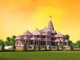 दो और सौदों पर श्री राम मंदिर ट्रस्ट के विवाद आये सामने