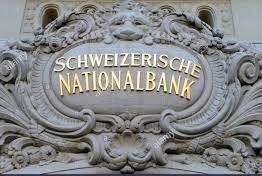 कोरोनाकाल में जब गरीब 5 किलो अनाज के लिये लगा रहे थे लाईन तब जमकर भारतीय रईसों ने स्विस बैंक में खूब जमा किये पैसे