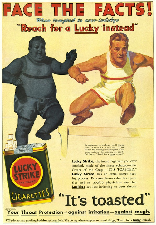 7-lucky-strike-cigarettes-ad-lose-weight