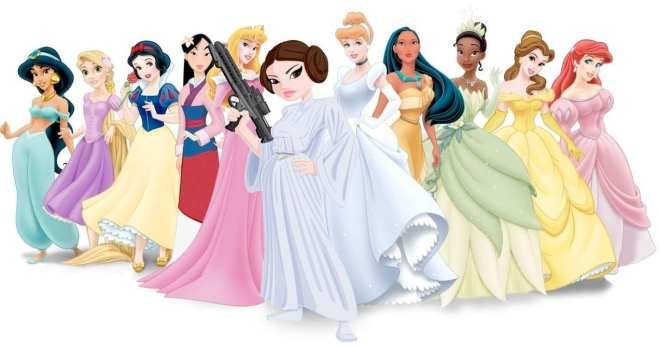 Disney Princesses. disney princess 1977, 1977 disney princess