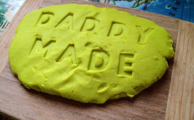 how to make playdough, playdough recipe, , playdoh recipe, how to make playdoh