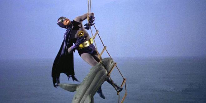 Batman-the-movie-1966-Netflix-Streamteam