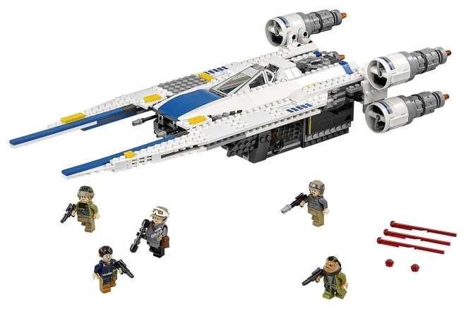 lego-star-wars-rogue-one-rebel-u-wing-fighter-set-75155-packshot