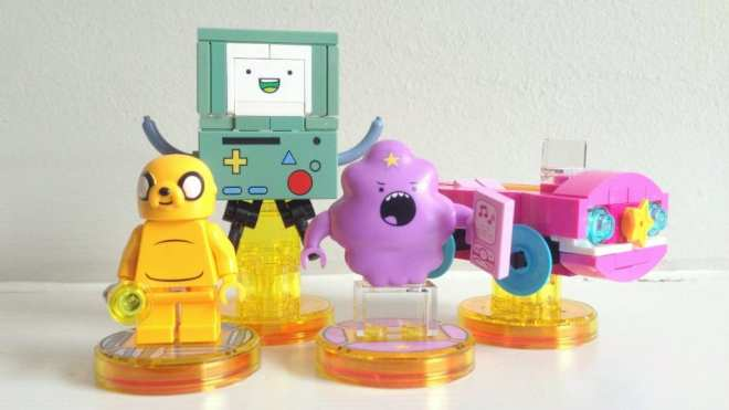 lego-dimensions-wave-6-adventure-time-team-pack-with-jake-and-lumpy-space-princess-71246