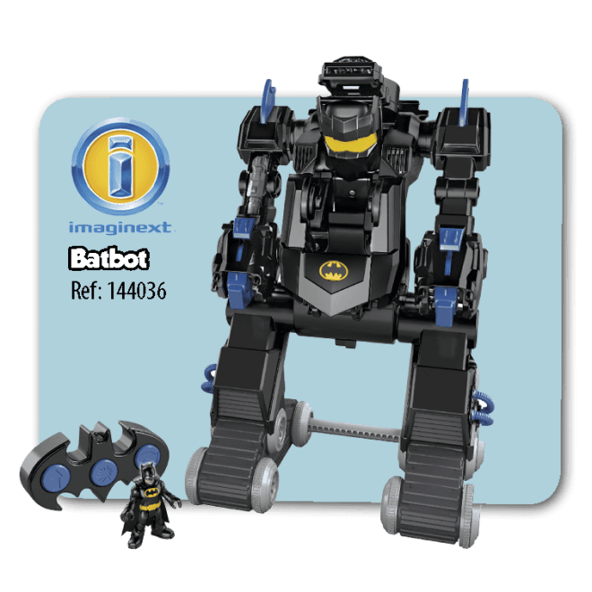 144036-imaginext-batbot