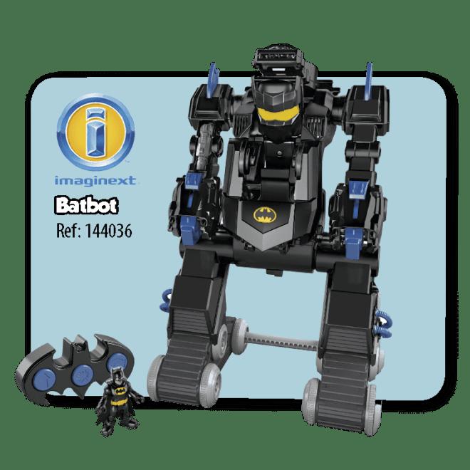 144036-imaginext-batbot