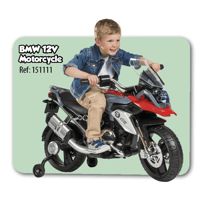151111-bmw-motorcycle